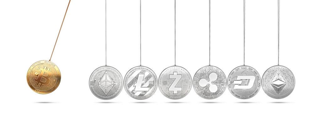 rarest military challenge coins