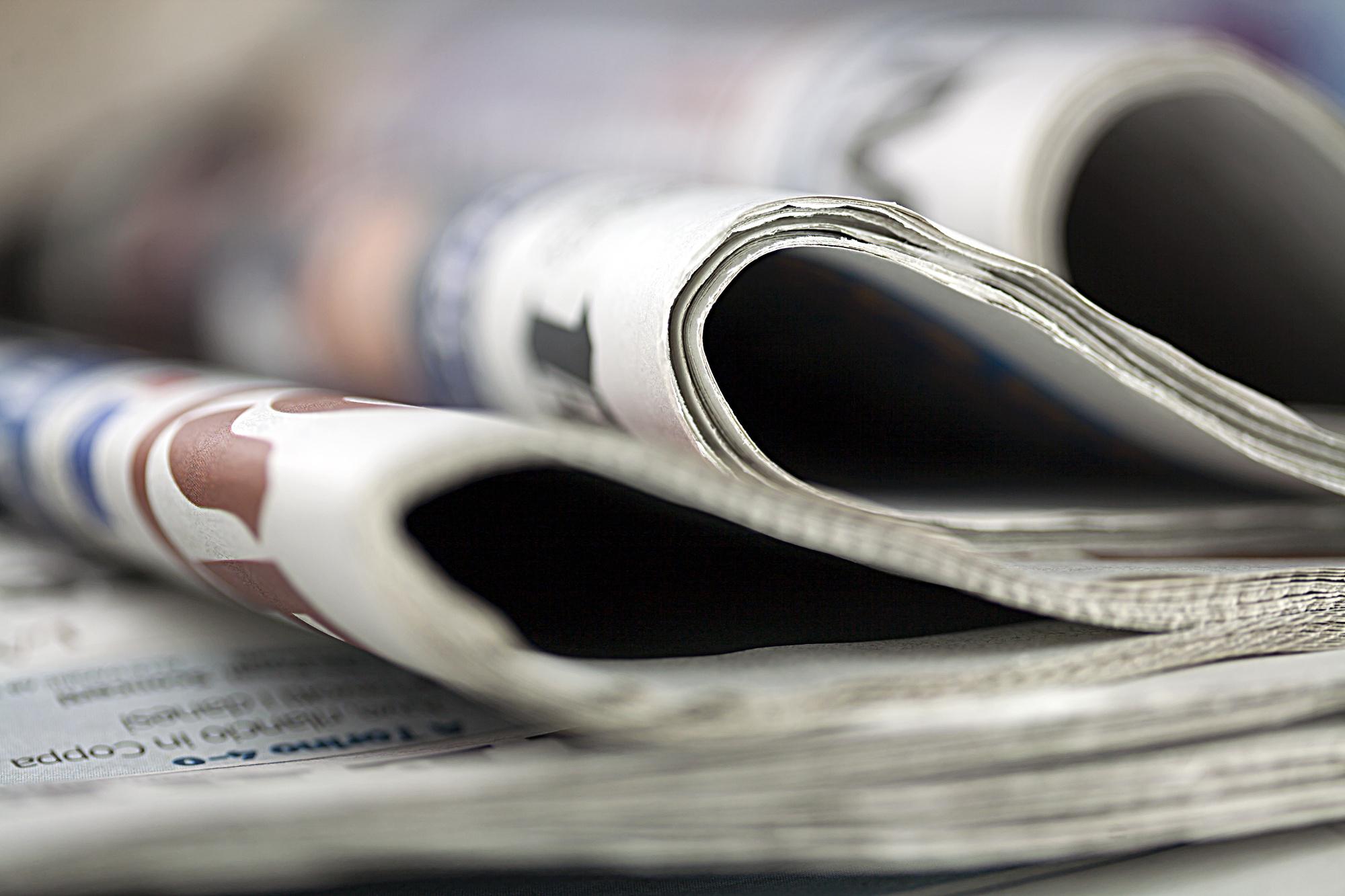 про картинки журналистика и газеты красноярского края особенности