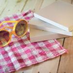 summer getaway ideas