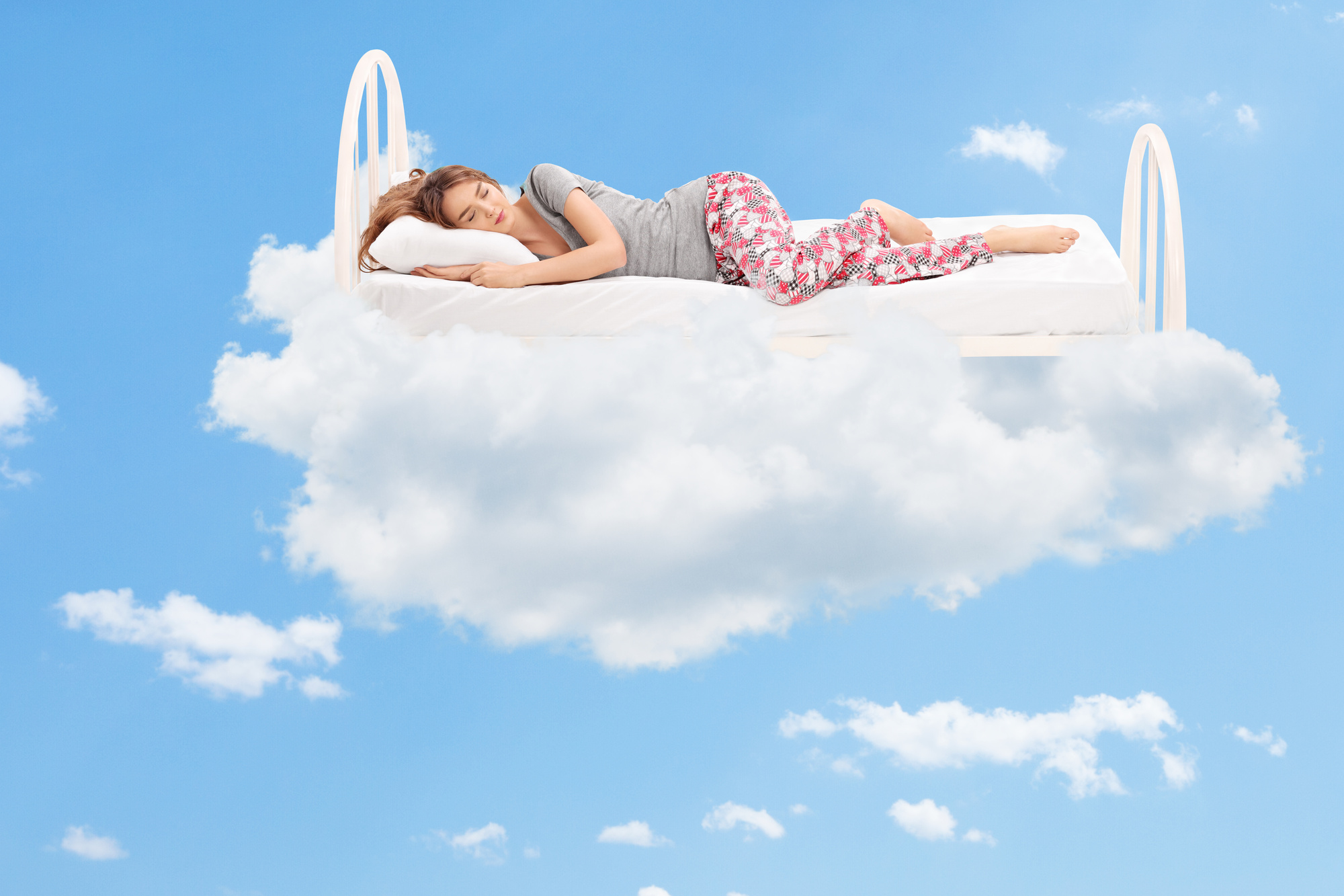best marijuana strains for sleep