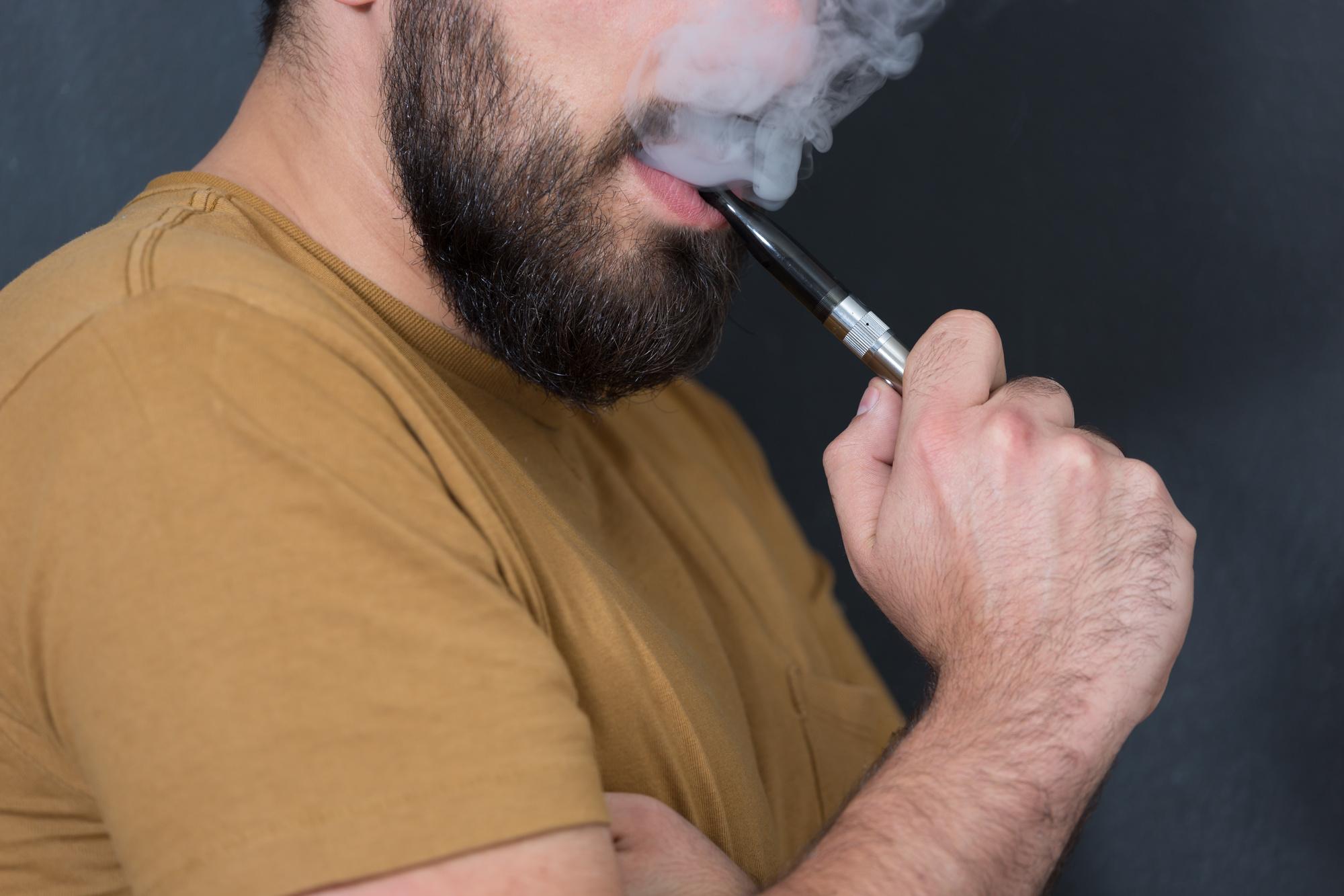 best weed vaporizer