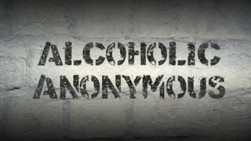 history of alcoholics anonymous