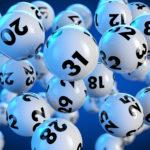 lotto strategies