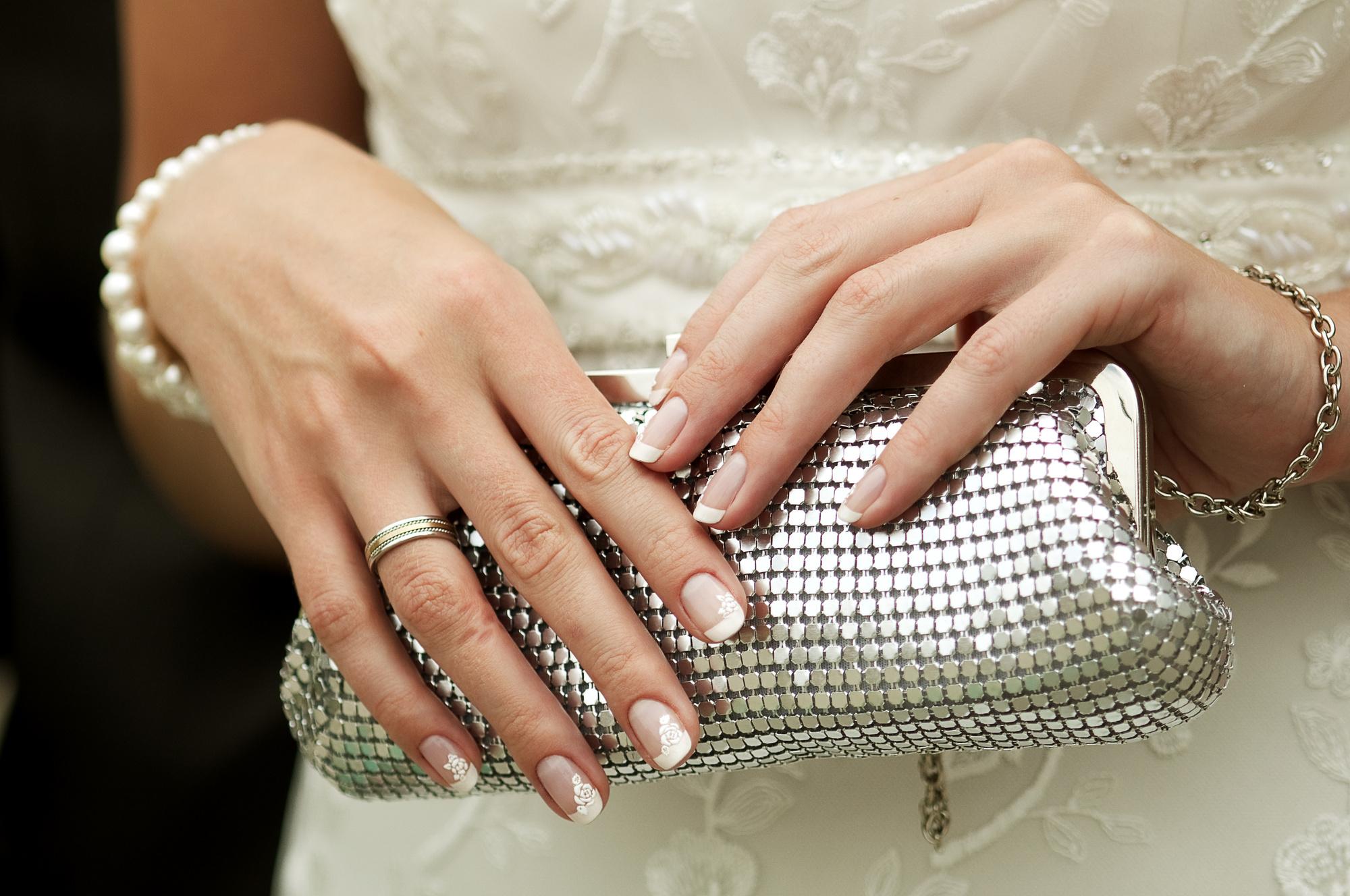 ost expensive luxury handbag