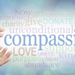 avatar compassion project