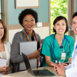 best jobs in the medical field