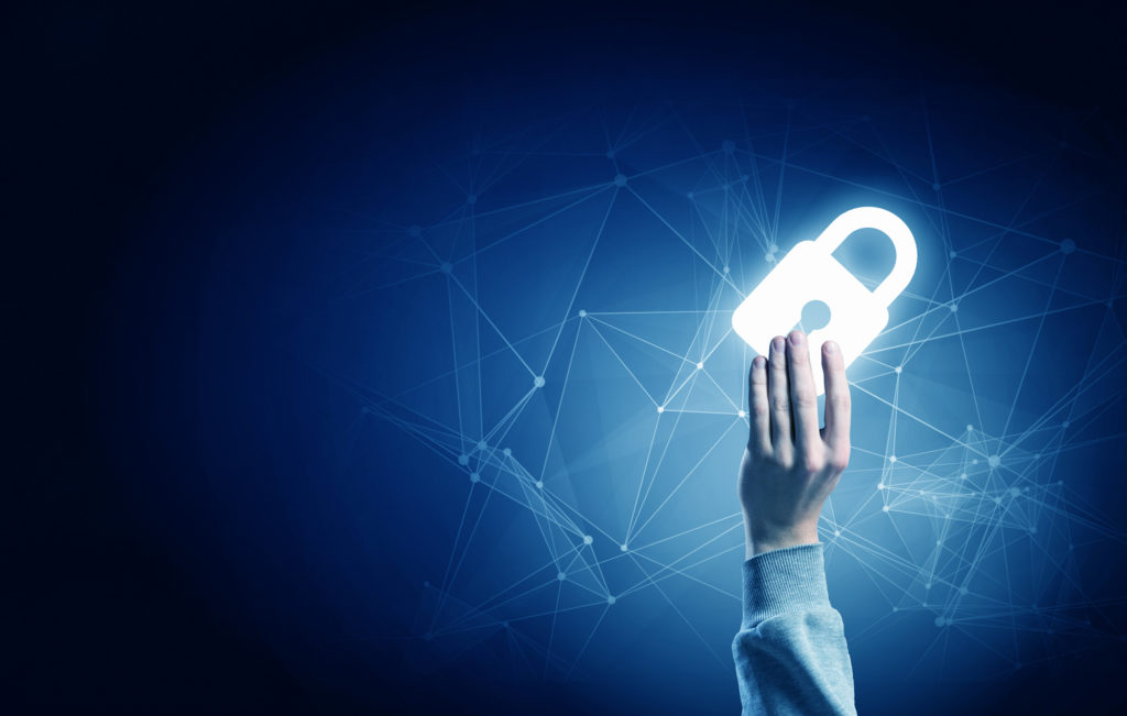 7 Cyber Security Small Business Tactics You Should Be