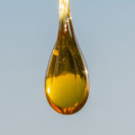 high-quality cbd oil