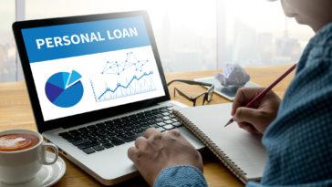 is a personal loan a good idea