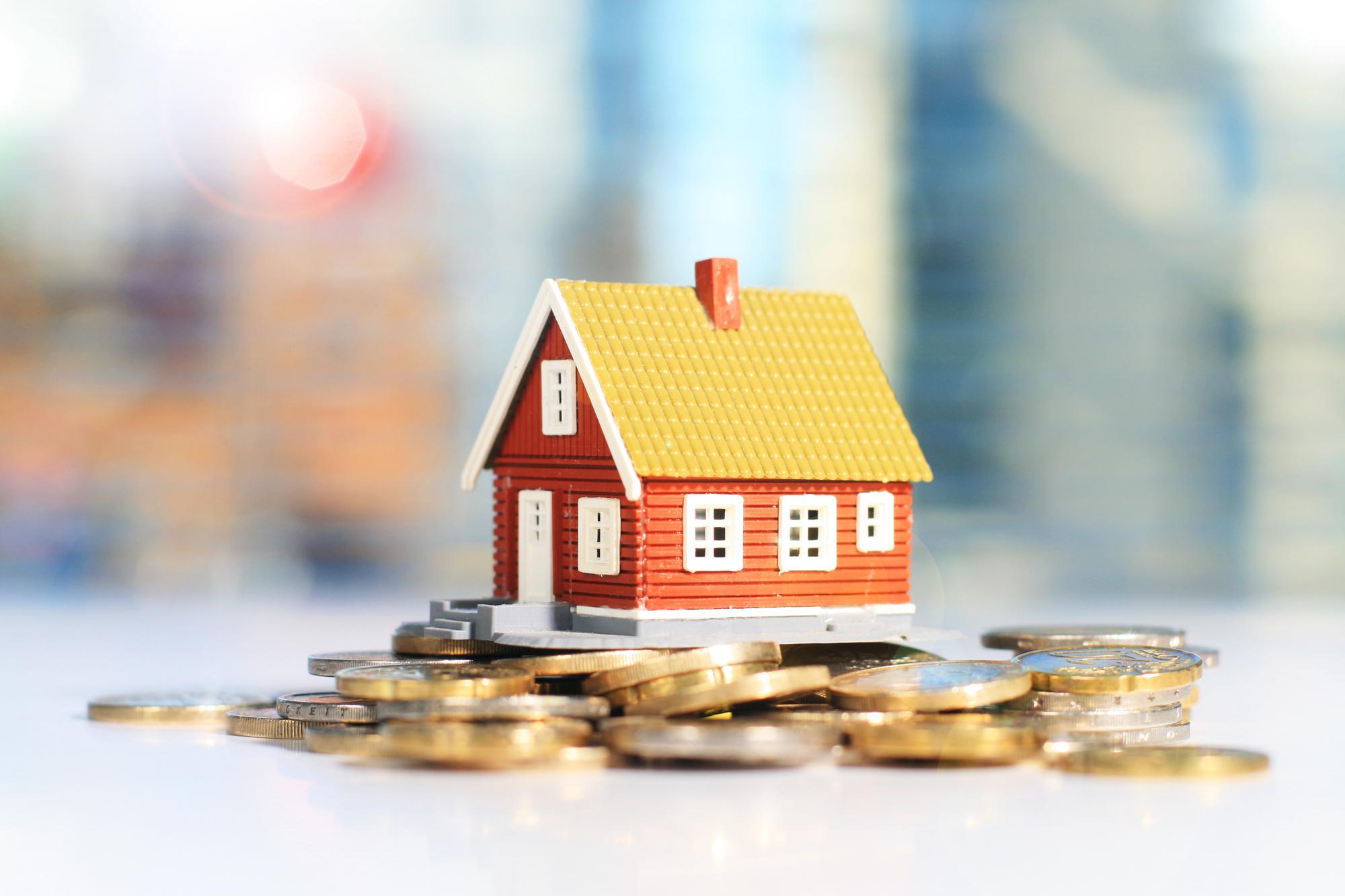 quickly and profitably sell home mamsha al saadiyat