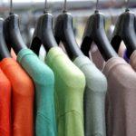 popular name brand clothes