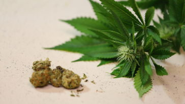 ways to use marijuana
