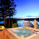 awesome hottubs