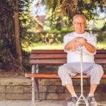 help for seniors living alone