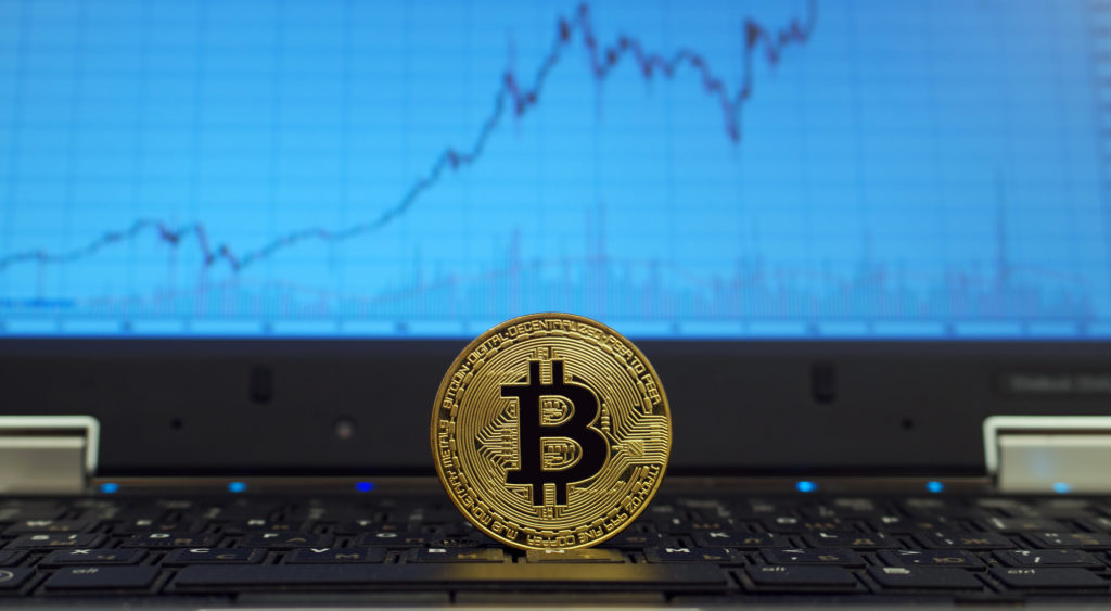 how can i invest in bitcoin