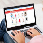 how to build an ecommerce website from scratch