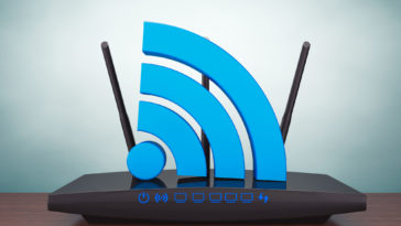increase wifi speed