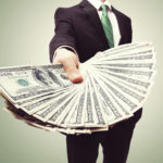 odd jobs that pay well