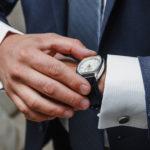 why wear a watch