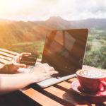 best coffee online