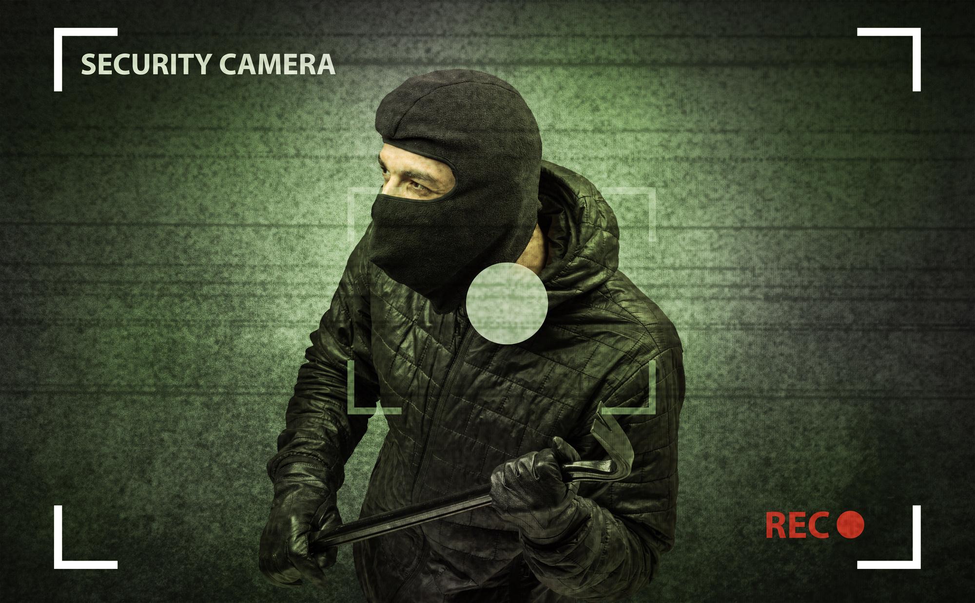best hidden camera