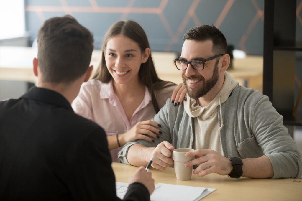best renters insurance