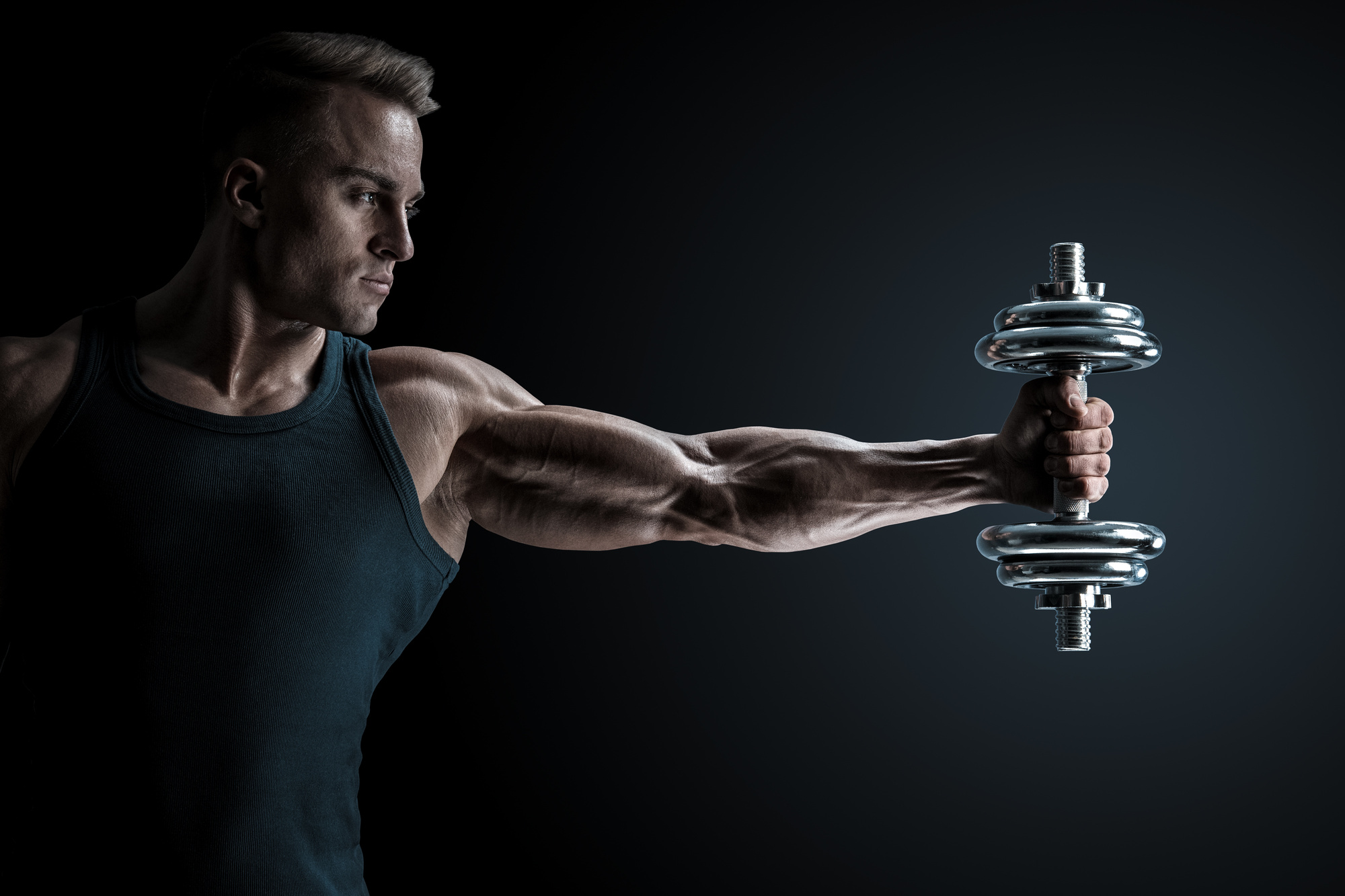 bodybuilding supplements