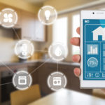 home automation devices