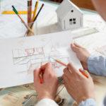 how to find an interior designer