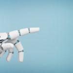robotic innovations