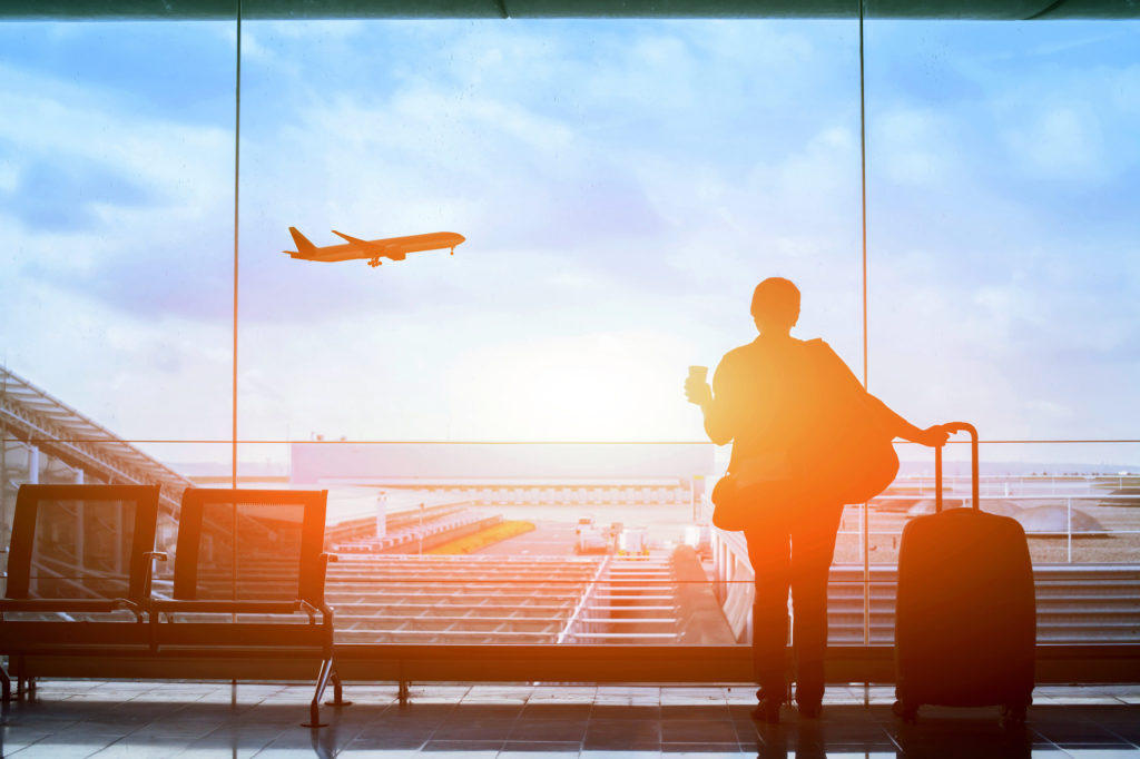 tips for traveling abroad