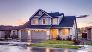 real estate tips and tricks
