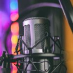 best podcasts for roadtrips