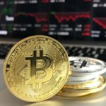 how to trade cryptocurrency