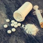 hardest drugs to quit