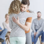 What You'll Learn in Your Rehab Treatment