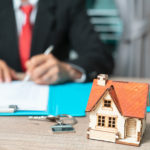 documents needed for a home loan