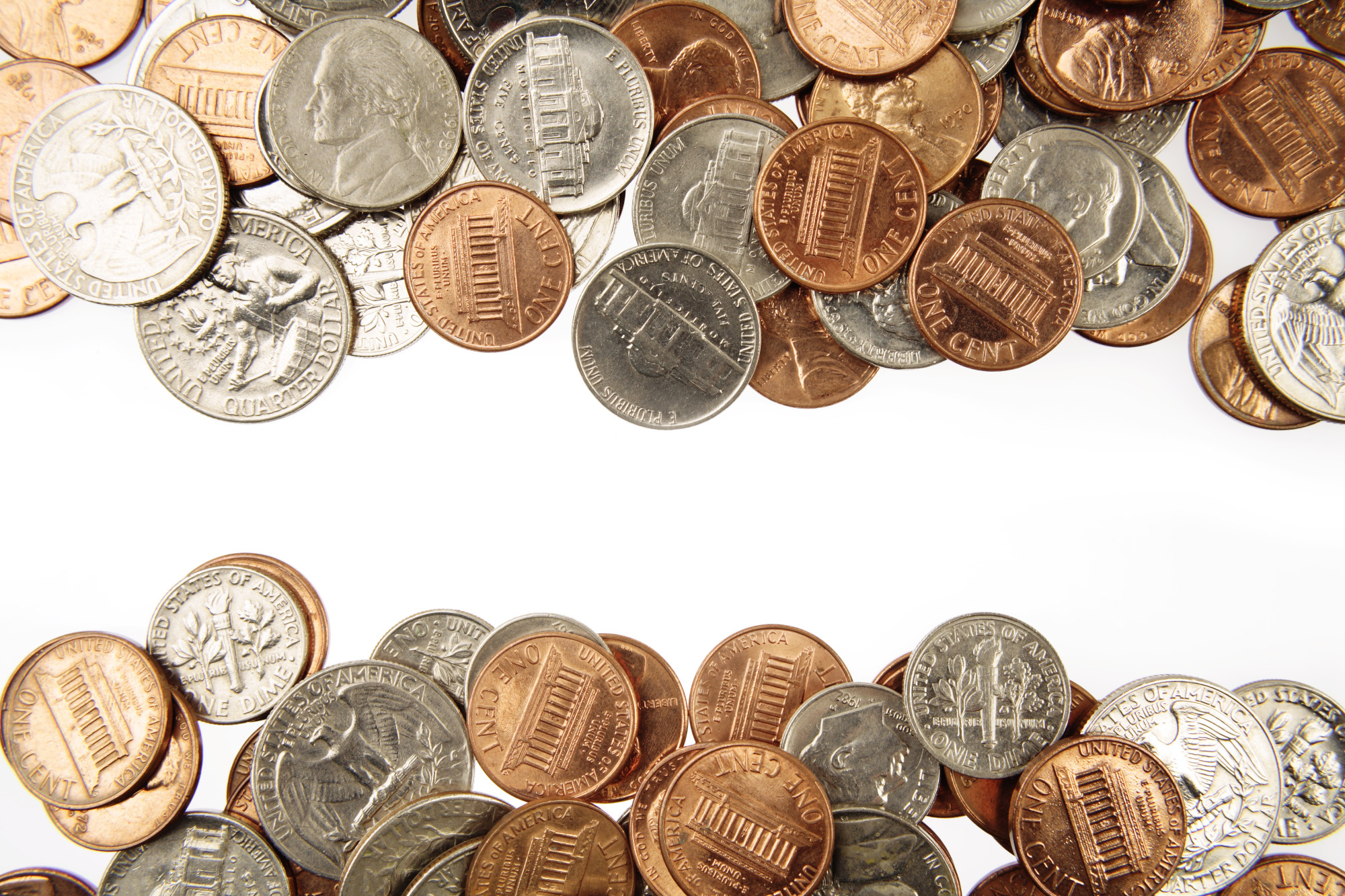 best foreign coins to collect