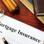 mortgage insurance form