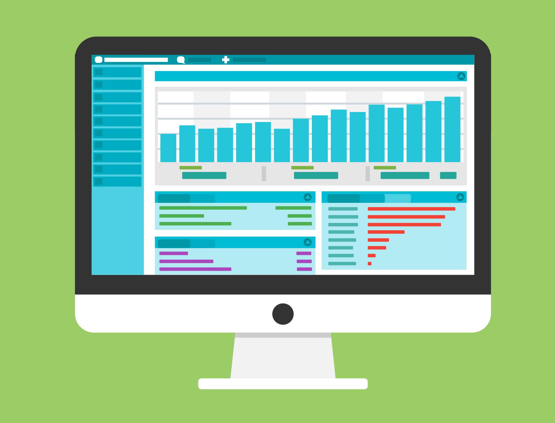 Optimize Your Web Content