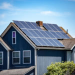 New Business Venture Selling Solar