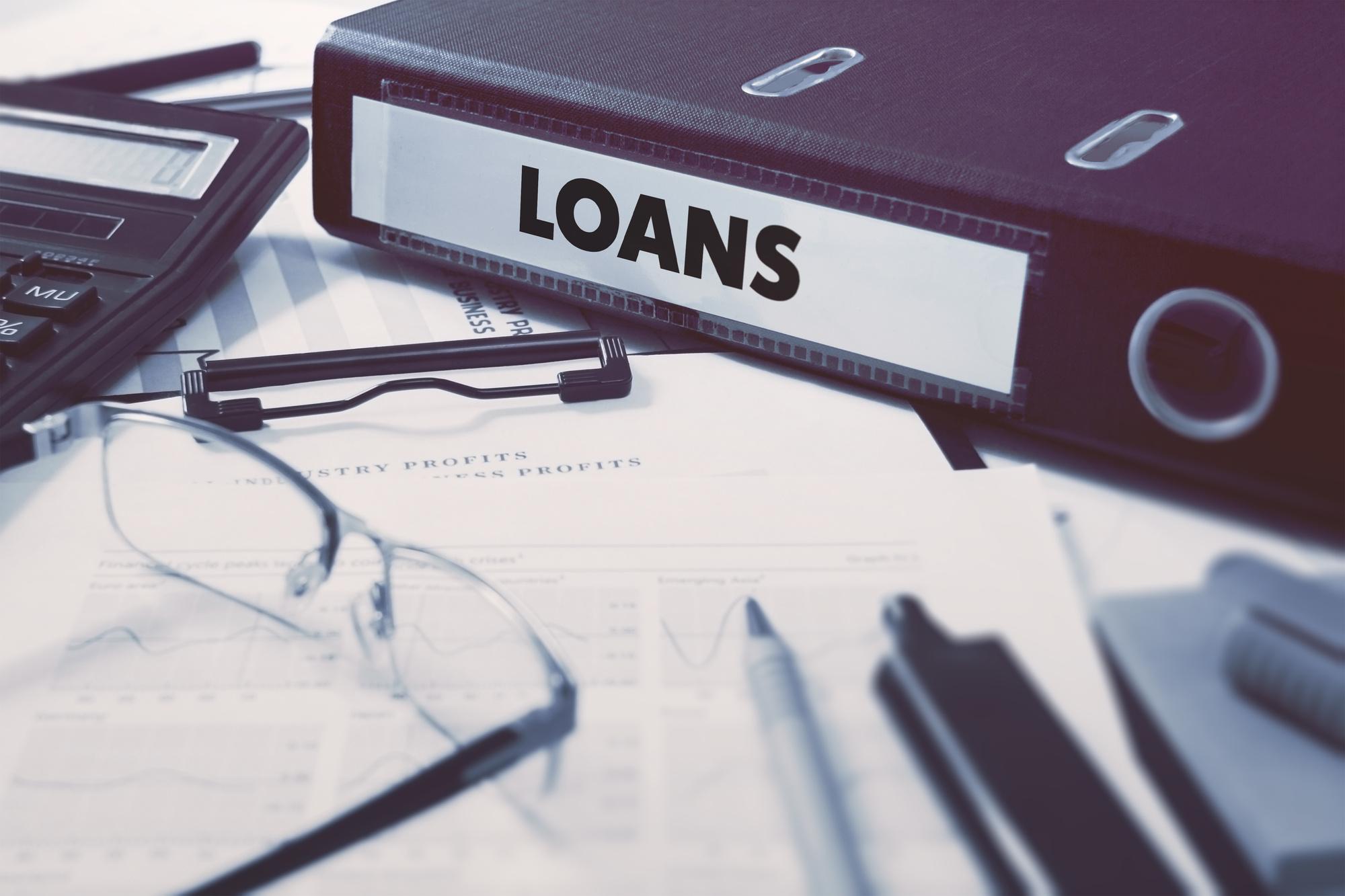 Requirements of Car Title Loans Atlanta, GA